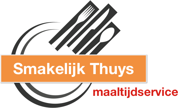 Smakelijk Thuys Logo